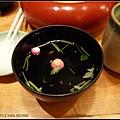 GF3-09-家族旅行inTokyo-夜之淺草-026.jpg
