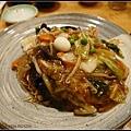 GF3-09-家族旅行inTokyo-夜之淺草-028.jpg