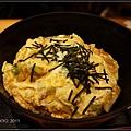 GF3-09-家族旅行inTokyo-夜之淺草-029.jpg