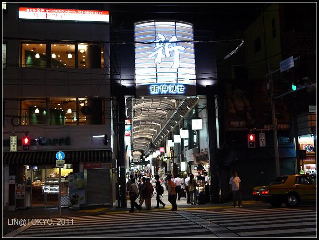 GF3-09-家族旅行inTokyo-夜之淺草-030.jpg