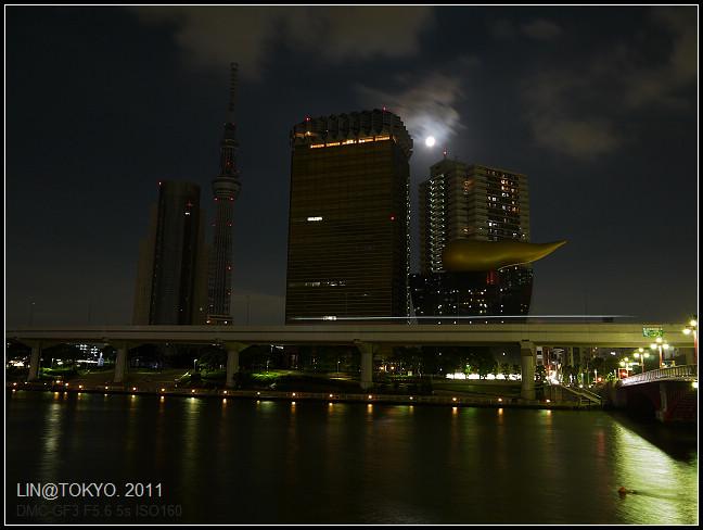GF3-09-家族旅行inTokyo-夜之淺草-031.jpg