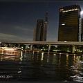 GF3-09-家族旅行inTokyo-夜之淺草-032.jpg