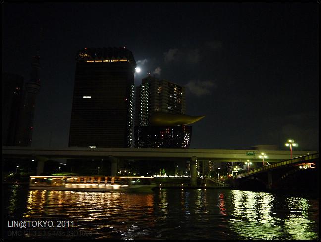 GF3-09-家族旅行inTokyo-夜之淺草-033.jpg