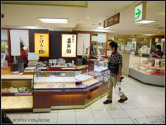 GF3-09-家族旅行inTokyo-夜之淺草-038.jpg