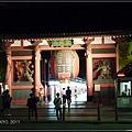 GF3-09-家族旅行inTokyo-夜之淺草-040.jpg