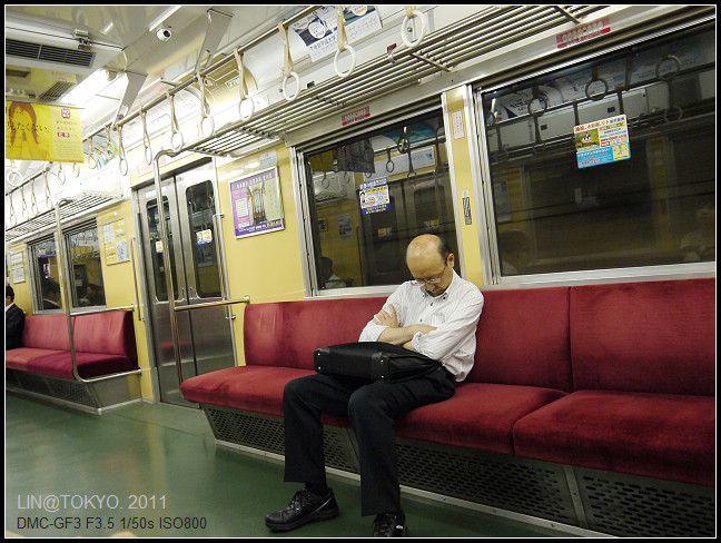 GF3-09-家族旅行inTokyo-夜之淺草-041.jpg