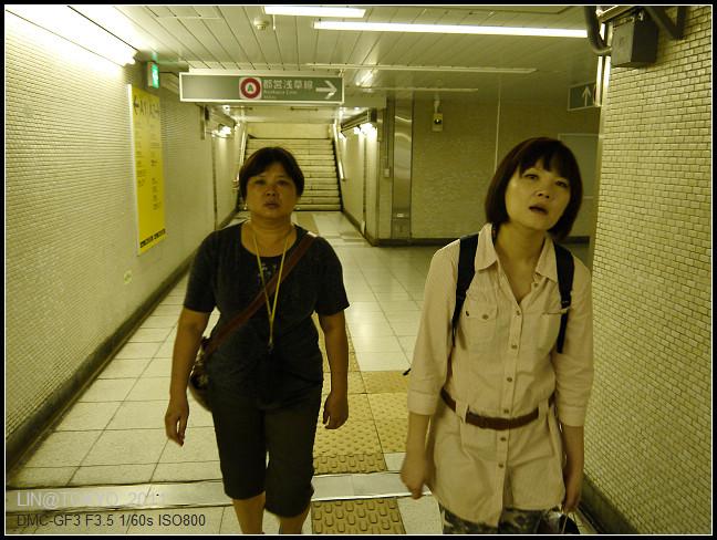 GF3-09-家族旅行inTokyo-夜之淺草-043.jpg