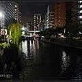 GF3-09-家族旅行inTokyo-夜之淺草-044.jpg