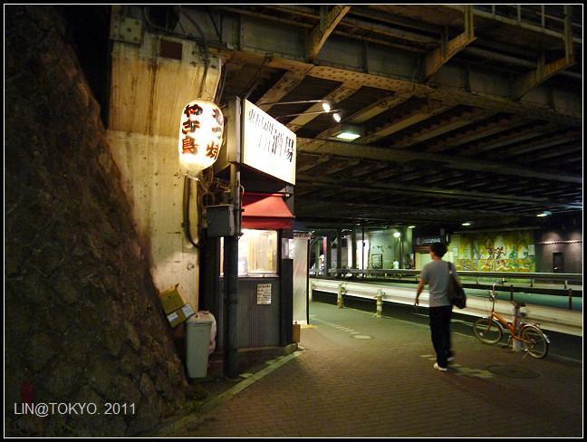 GF3-09-家族旅行inTokyo-夜之淺草-048.jpg