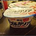 GF3-09-家族旅行inTokyo-夜之淺草-049.jpg
