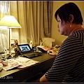 GF3-09-家族旅行inTokyo-夜之淺草-050.jpg