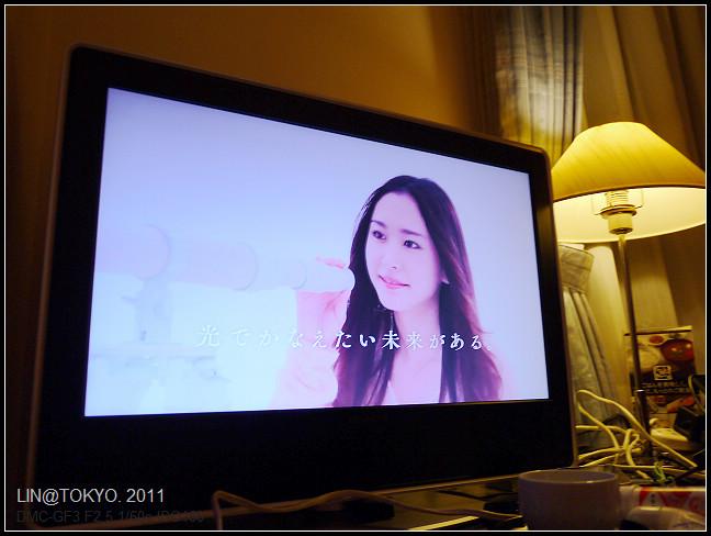 GF3-09-家族旅行inTokyo-夜之淺草-051.jpg