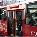 GF3-10-家族旅行inTokyo-小梅與貓巴士-006.jpg