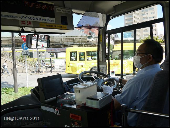 GF3-10-家族旅行inTokyo-小梅與貓巴士-008.jpg