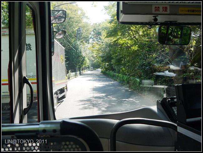 GF3-10-家族旅行inTokyo-小梅與貓巴士-009.jpg