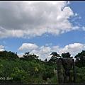 GF3-10-家族旅行inTokyo-小梅與貓巴士-028.jpg