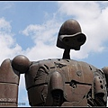 GF3-10-家族旅行inTokyo-小梅與貓巴士-030.jpg