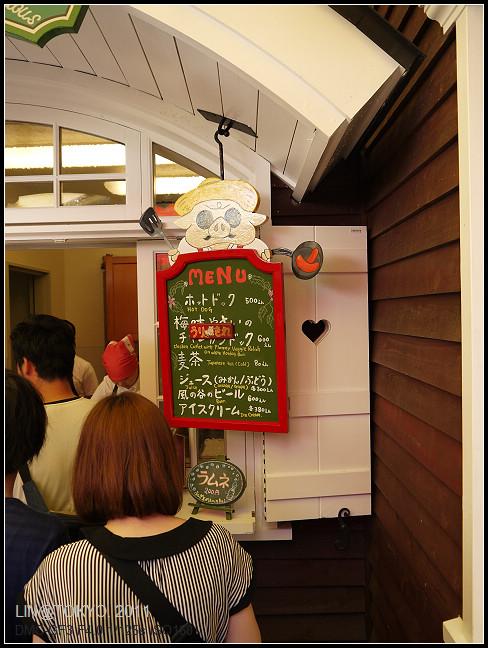 GF3-10-家族旅行inTokyo-小梅與貓巴士-035.jpg