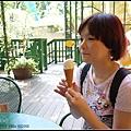 GF3-10-家族旅行inTokyo-小梅與貓巴士-041.jpg