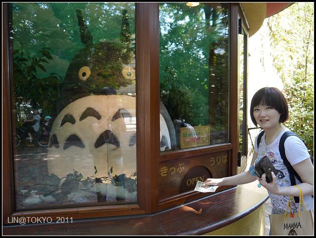 GF3-10-家族旅行inTokyo-小梅與貓巴士-054.jpg