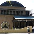 GF3-11-家族旅行inTokyo-探訪吉祥寺-午餐-003.jpg