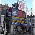 GF3-11-家族旅行inTokyo-探訪吉祥寺-午餐-011.jpg
