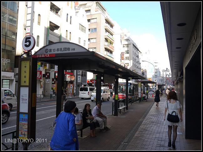 GF3-11-家族旅行inTokyo-探訪吉祥寺-午餐-018.jpg