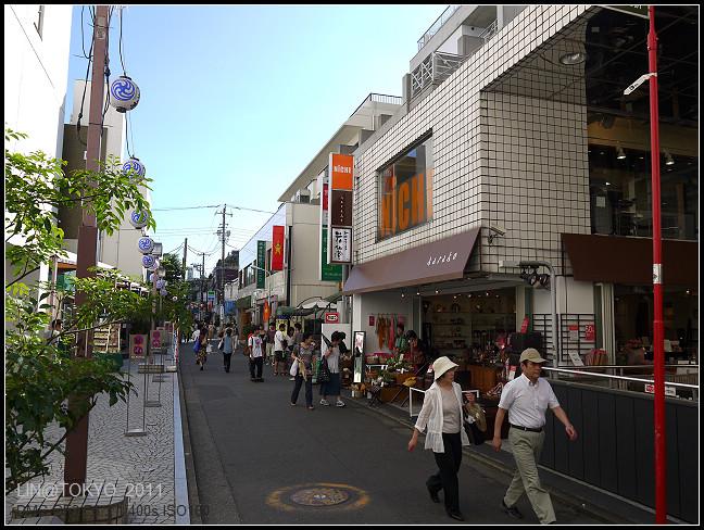 GF3-11-家族旅行inTokyo-探訪吉祥寺-午餐-020.jpg