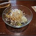 GF3-11-家族旅行inTokyo-探訪吉祥寺-午餐-026.jpg