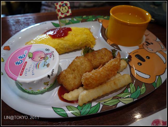 GF3-11-家族旅行inTokyo-探訪吉祥寺-午餐-027.jpg