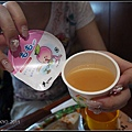 GF3-11-家族旅行inTokyo-探訪吉祥寺-午餐-031.jpg