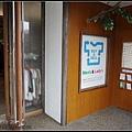 GF3-11-家族旅行inTokyo-探訪吉祥寺-午餐-035.jpg
