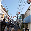 GF3-11-家族旅行inTokyo-探訪吉祥寺-午餐-036.jpg