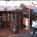 GF3-11-家族旅行inTokyo-探訪吉祥寺-午餐-038.jpg