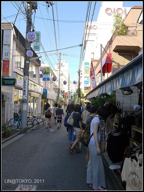 GF3-11-家族旅行inTokyo-探訪吉祥寺-午餐-040.jpg