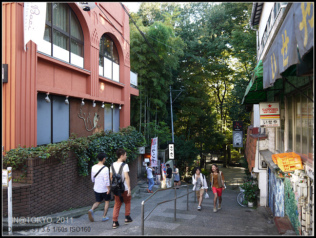 GF3-11-家族旅行inTokyo-探訪吉祥寺-午餐-047.jpg