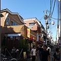 GF3-11-家族旅行inTokyo-探訪吉祥寺-午餐-048.jpg