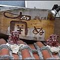 GF3-11-家族旅行inTokyo-探訪吉祥寺-午餐-050.jpg