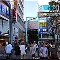 GF3-12-家族旅行inTokyo-探訪吉祥寺-晚餐-003.jpg