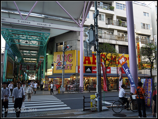 GF3-12-家族旅行inTokyo-探訪吉祥寺-晚餐-006.jpg
