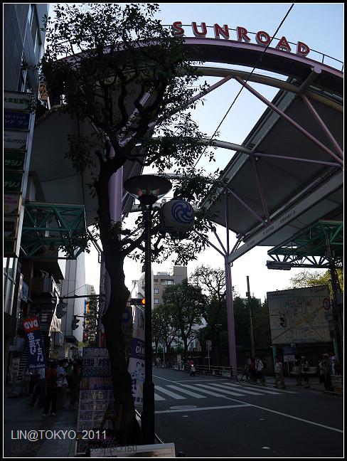 GF3-12-家族旅行inTokyo-探訪吉祥寺-晚餐-007.jpg