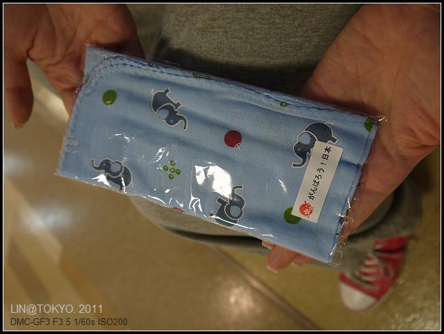 GF3-12-家族旅行inTokyo-探訪吉祥寺-晚餐-012.jpg