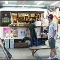 GF3-12-家族旅行inTokyo-探訪吉祥寺-晚餐-013.jpg