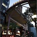 GF3-12-家族旅行inTokyo-探訪吉祥寺-晚餐-014.jpg
