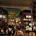 GF3-12-家族旅行inTokyo-探訪吉祥寺-晚餐-015.jpg