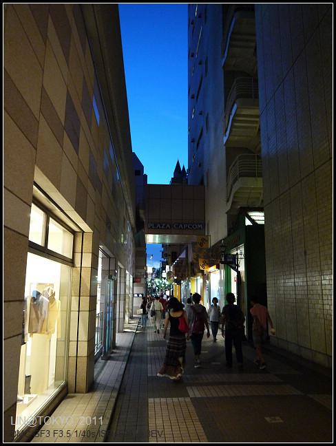 GF3-12-家族旅行inTokyo-探訪吉祥寺-晚餐-019.jpg