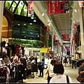 GF3-12-家族旅行inTokyo-探訪吉祥寺-晚餐-026.jpg
