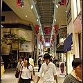 GF3-12-家族旅行inTokyo-探訪吉祥寺-晚餐-028.jpg