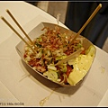 GF3-12-家族旅行inTokyo-探訪吉祥寺-晚餐-030.jpg