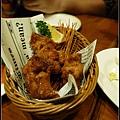 GF3-12-家族旅行inTokyo-探訪吉祥寺-晚餐-040.jpg